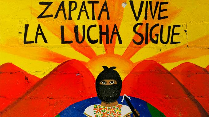 foto_graffito_zapatista_www-chiapas-mobilities-ca