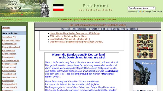 screenshot_reichsamt