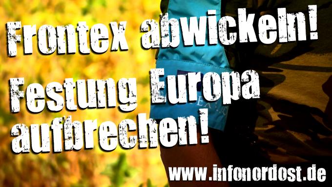 banner_frontexabwickeln