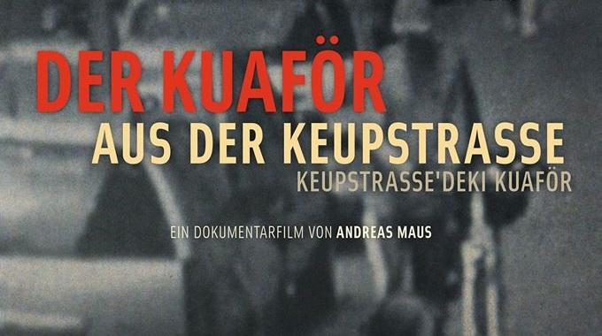 banner_va-keupstrasse_04-11-16_greifswald
