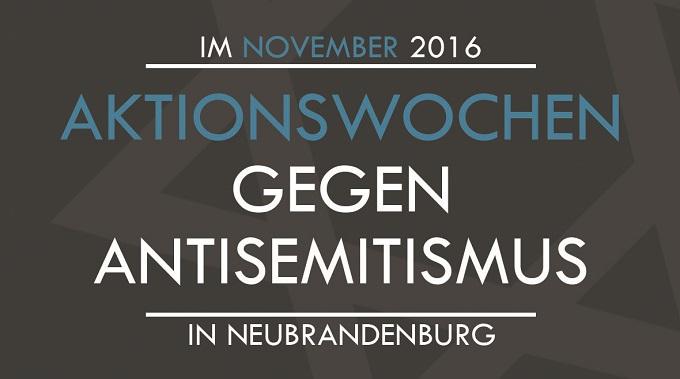 banner_antisemitismuswochen2016_neubrandenburg