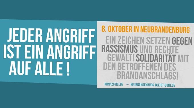 banner_demo_neubrandenburg_08-10-16