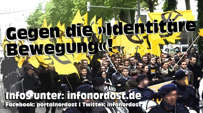 banner_identitaerebewegung