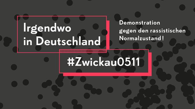 Rostock Mobi Und Informationsveranstaltung Der Nsu Und Sein