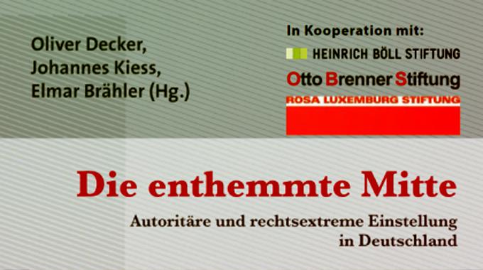banner_mittestudie2016