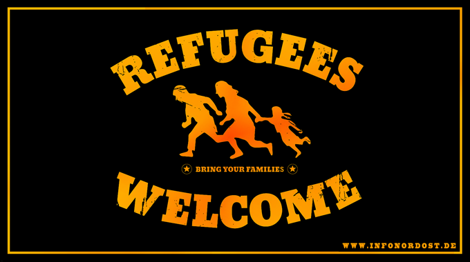 banner_refugeesweolcme
