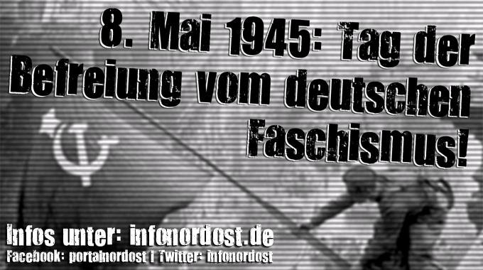 banner_tagderbefreiung2014