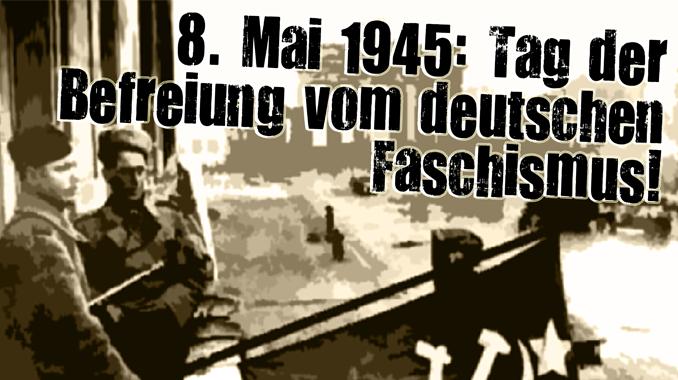 banner_tagderbefreiung2016
