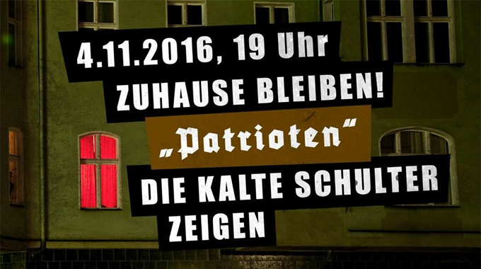 banner_hst_04-11-16_patriotendiekalteschulterzeigen