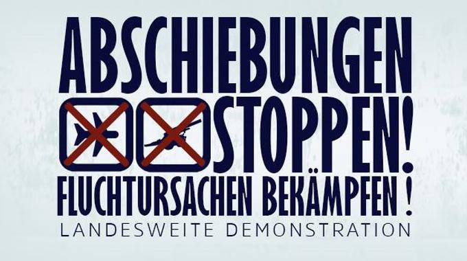 banner_abschiebestopp_demo26-11-16_rostock