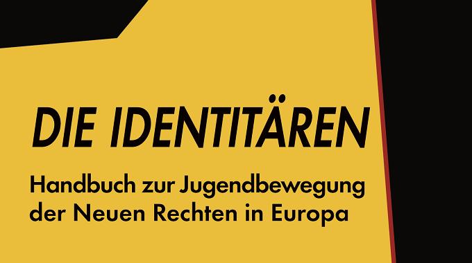 banner_buch-identitaerebewegung