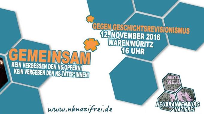 banner_gegentrauermarschinwaren_12-11-16