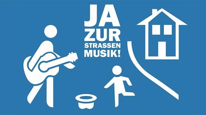 banner_jazurstrassenmusik-rostock
