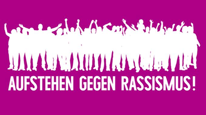 banner_kampagne-aufstehengegenrassismus