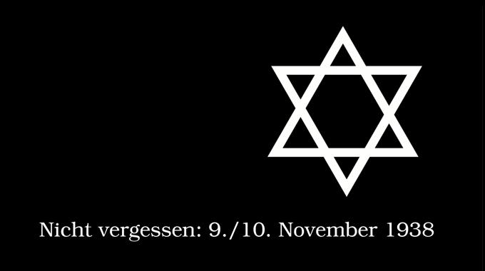 banner_reichspogromnacht2016
