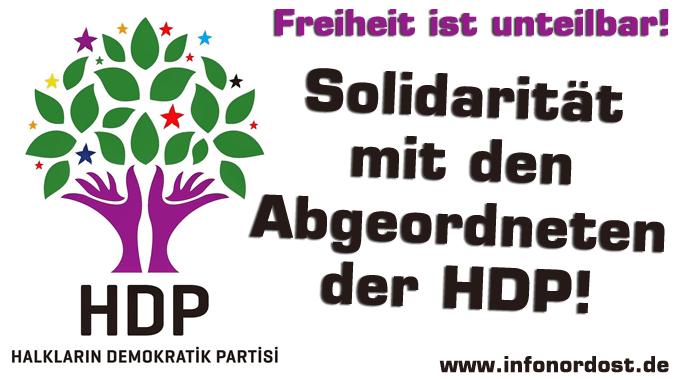 banner_solidaritaetmitderhdp