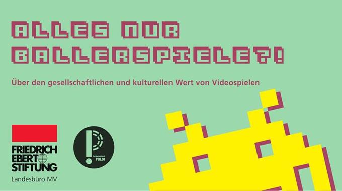 banner_veranstaltung-ballerspiele-rostock_21-11-116