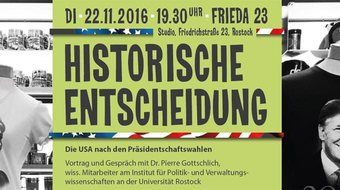 banner_veranstaltung_usanachderwahl_22-11-16_rostock