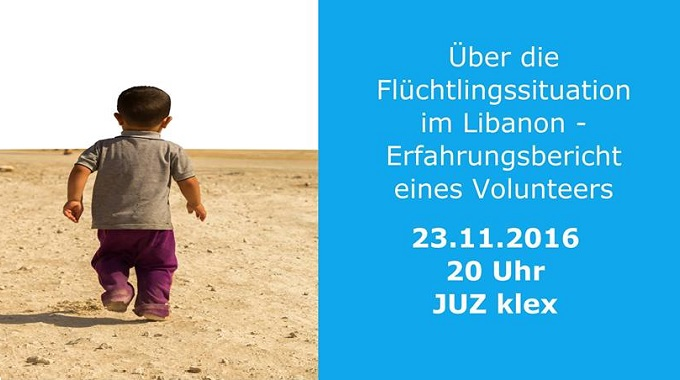 banner_veranstaltung_erfahrungsberichtlibanon_23-11-16_greifswald