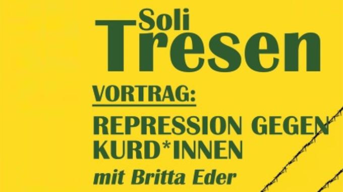 banner_vortragsreihe_repressiongegenkurdinnen