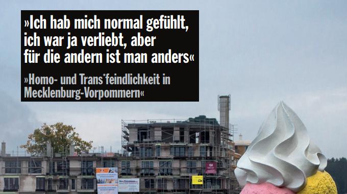 banner_expertise-homoundtransfeindlichkeitinmv