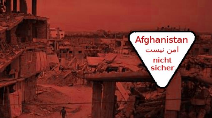 banner_buendnis.afghanistannichtsicher