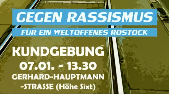 banner_kundgebung_07.01.17_rostock