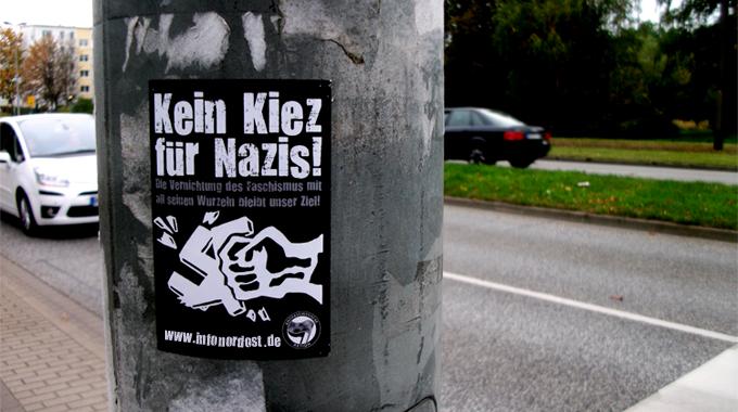 keinkiezfuernazis_oktober2016