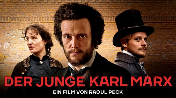 banner_film.derjungekarlmarx