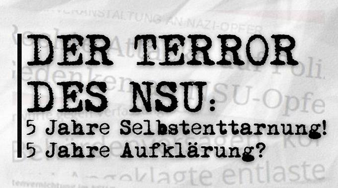 banner_veranstaltung_5jahreNSUselbstenttarnung