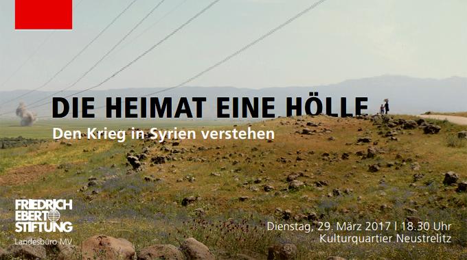 banner_VA.dieheimateinehoelle_29.03.17_neustrelitz