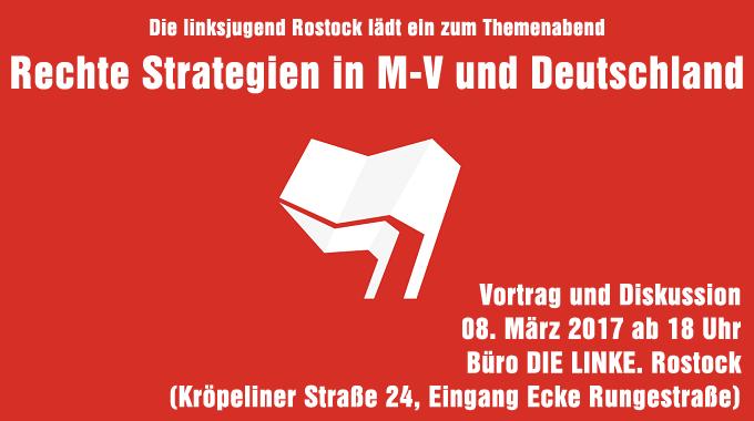 banner_VA.rechtestrategien_08.03.17