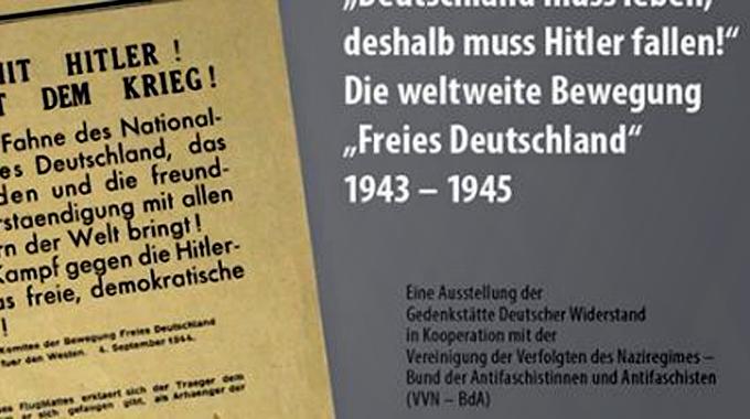 banner_ausstellung.bewegungfreiesdeutschland
