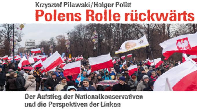banner_buch.polensrollerueckwaerts