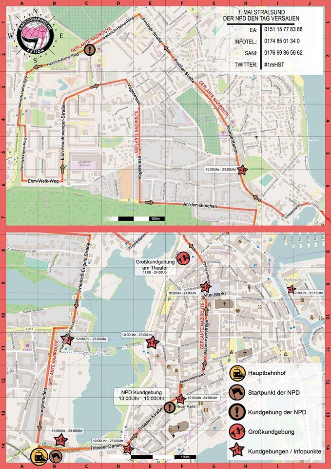 Aktionskarte_1.Mai2017_Stralsund