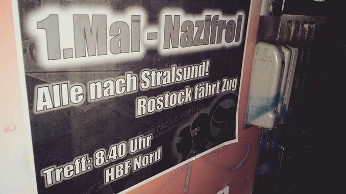 Foto_Plakat.Mobi_1.Mai2017_Stralsund