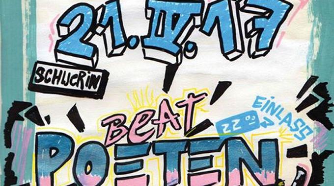 banner_VA.beatpoeten_21.04.17_schwerin