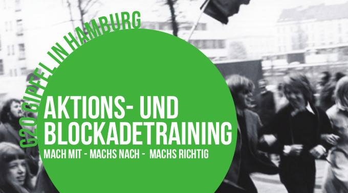 banner_aktionstraining_17.04.17_rostock