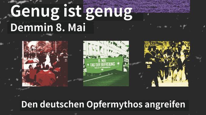 banner_demmin2017.genugistgenug