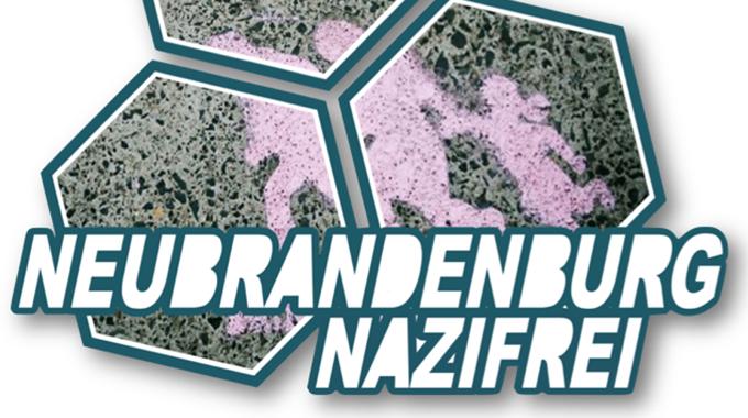 banner_neubrandenburgnazifrei