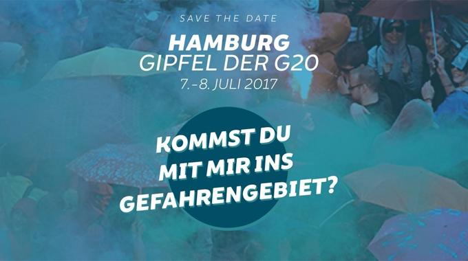 banner_noG20hamburg