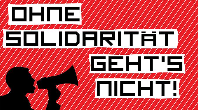 banner_ohneSolidaritaet