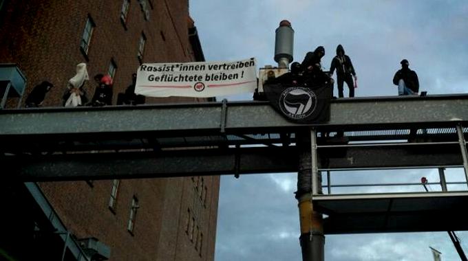 Foto_kreativerprotestgegennaziaufmarsch_demmin2017