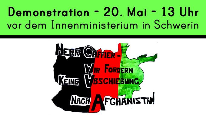 banner_antirademo_20.05.17_schwerin