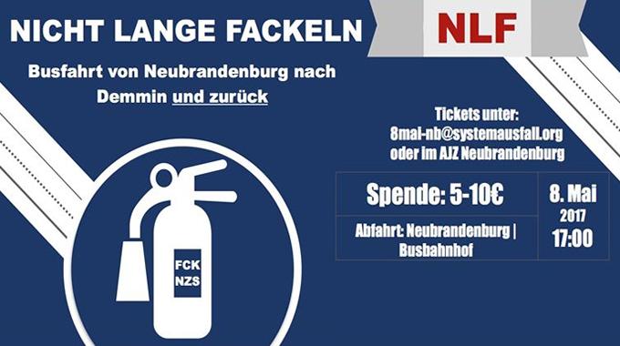 banner_demminfahrt2017_ausneubrandenburg