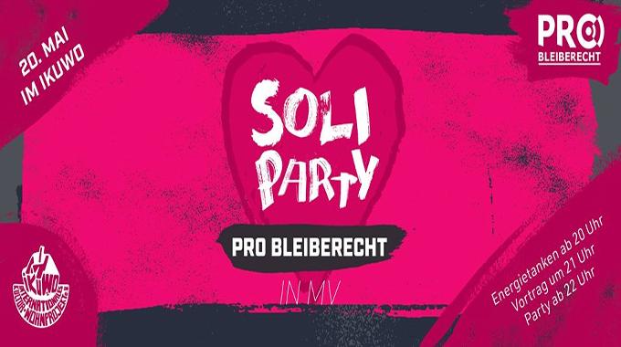 banner_soliparty.probleiberechtinmv_20.05.17_greifswald