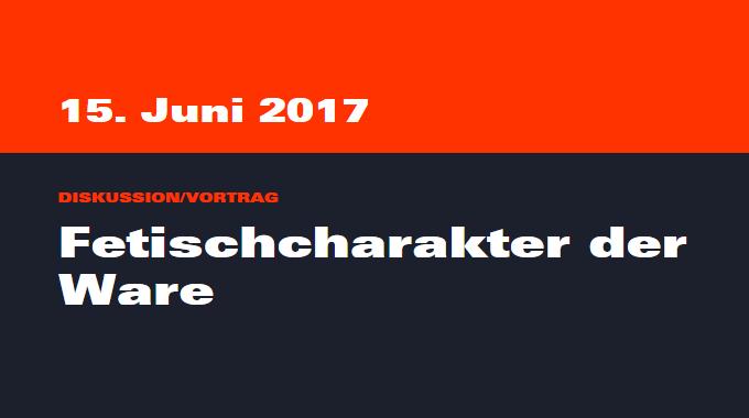 banner_veranstaltung.FetischcharackterderWare_15.06.17Greifswald