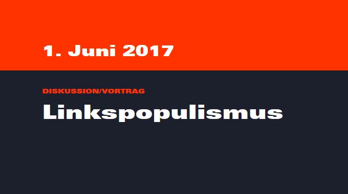 banner_veranstaltung.linkspopulismus_01.06.17Greifswald