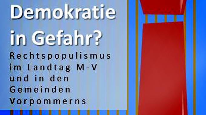 banner_veranstaltung_rechtspopulismusimLandtagvonMV_16.05.17_greifswald