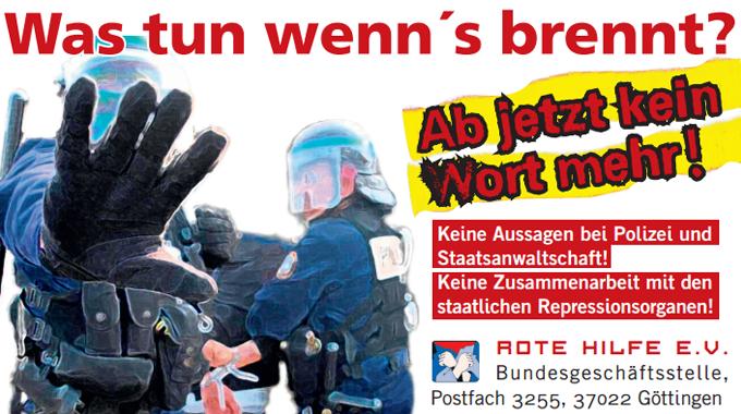 banner_wastunwennsbrennt_rotehilfewerbung